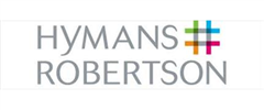 Jobs from Hymans Robertson