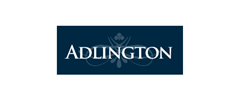 Jobs from Adlington