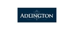 Jobs from Adlington