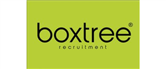 Jobs from Boxtree Recruitment
