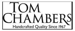 Jobs from Tom Chambers Ltd
