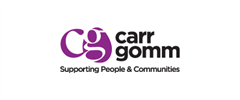 Jobs from Carr Gomm