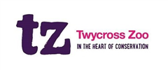 Jobs from Twycross Zoo