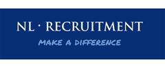 Jobs from NL Recruitment