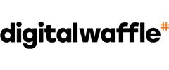 Jobs from Digital Waffle