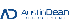 Jobs from Austin Dean Recruitment