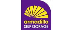 Jobs from Armadillo