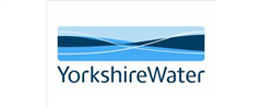 Jobs from YORKSHIRE WATER LIMITED