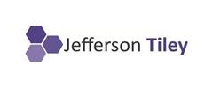 Jobs from Jefferson Tiley