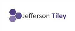 Jobs from Jefferson Tiley