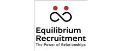 Jobs from Equilibrium Recruitment