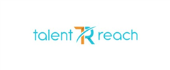 Jobs from Talent Reach Ltd