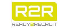Jobs from Ready 2 Recruit Ltd