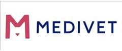 Jobs from Medivet