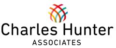Jobs from Charles Hunter Associates