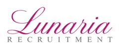 Jobs from Lunaria recruitment