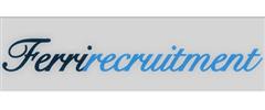 Jobs from Ferrirecruitment Ltd