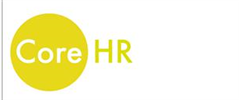 Jobs from Core HR