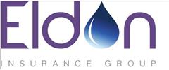 Jobs from Eldon Insurance