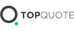 Jobs from Top Quote Limited