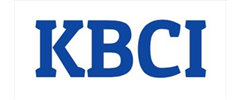 Jobs from KBCI Limited