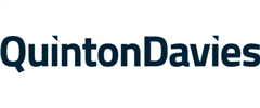 Jobs from QUINTON DAVIES LIMITED