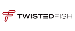 Jobs from Twisted Fish