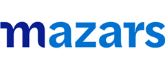 Jobs from Mazars