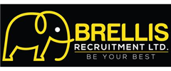 Jobs from BRELLIS RECRUITMENT LIMITED