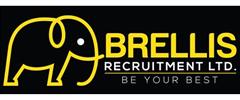 Jobs from BRELLIS RECRUITMENT LIMITED