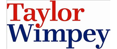 Jobs from Taylor Wimpey