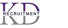Jobs from KD Recruitment Limited