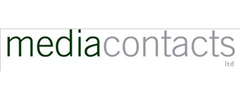 Jobs from Media Contacts