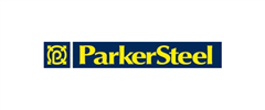 Jobs from Parker Steel