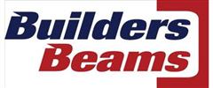Jobs from Builders Beams