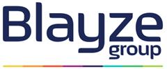 Jobs from Blayze