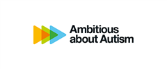 Jobs from Ambitious about Autism
