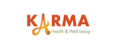 Jobs from KARMA HEALTH AND WELLBEING LIMITED