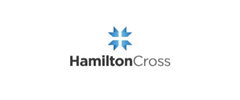 Jobs from Hamilton Cross