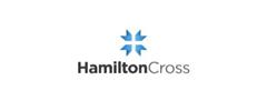 Jobs from Hamilton Cross