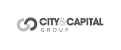Jobs from The City & Capital Group
