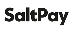Jobs from Retail Merchant Services