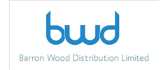 Jobs from Barron Wood Distribution Ltd