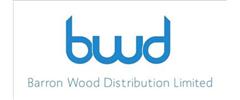 Jobs from Barron Wood Distribution Ltd