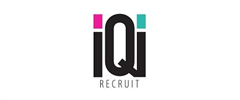 Jobs from IQI Recruit Limited