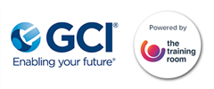 Jobs from  GCI