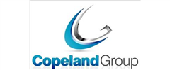 Jobs from A Copeland Group Limited
