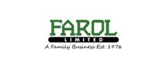 Jobs from Farol Ltd