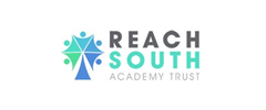 Jobs from Reach South Academy Trust