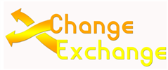 Jobs from Change Exchange